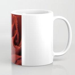 Fabricated Coffee Mug