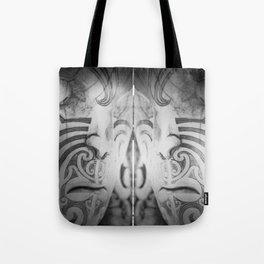 NZ Tote Bag