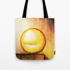 Light...... Tote Bag