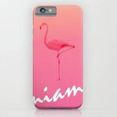 miami Slim Case iPhone 6s