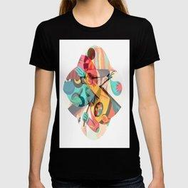 Andy Mineo T-shirt
