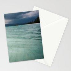 KOHRONG Stationery Cards