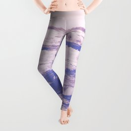California Girl Beach Leggings