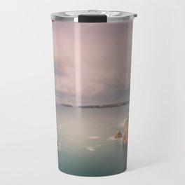Aird Feinis Travel Mug