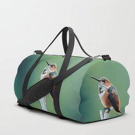 Patio Guardian Duffle Bag
