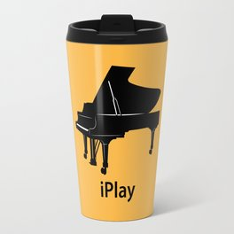 iPlay Travel Mug