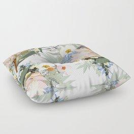 Protea Emmaline Floor Pillow