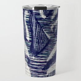 ...wind in the boughs Travel Mug