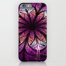 Divine iPhone 6s Slim Case