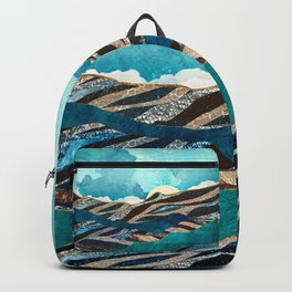 New Day Backpack