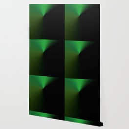 netzauge-light point Wallpaper