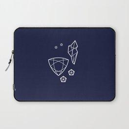 gem Laptop Sleeve