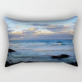 CoffsHarbour Rectangular Pillow