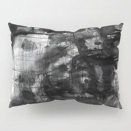 Bedtime 2E by Kathy Morton Stanion Pillow Sham