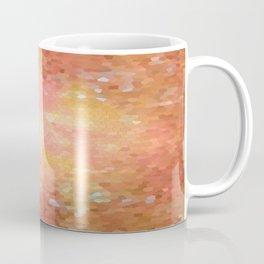 Inward Beauty Coffee Mug
