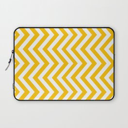 Colorful Pattern 9 Laptop Sleeve