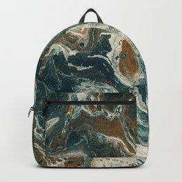 Agate Sea Backpack