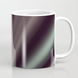 Hyper Projective Fractal in BMAP01 Coffee Mug
