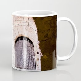 Dark Room Coffee Mug