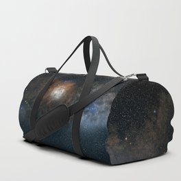 Starfield 1 Duffle Bag