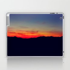 Biltmore Sunset Laptop & iPad Skin