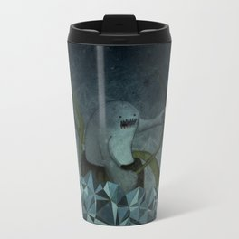 Naufrago Travel Mug