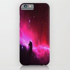 Star Tide Slim Case iPhone 6s