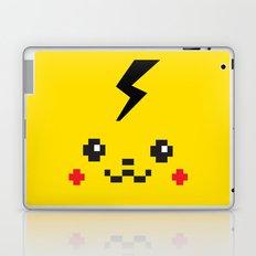 PikaaChuu Laptop & iPad Skin