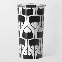 Ottoman Design 4 Travel Mug