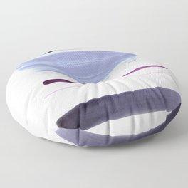 minimalism 9 Floor Pillow