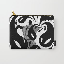 Bestie Carry-All Pouch