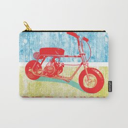 Ride N' High Carry-All Pouch
