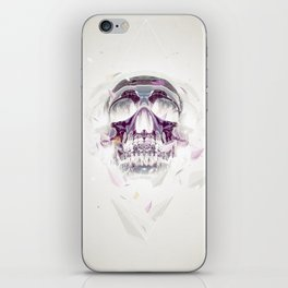 Awaken iPhone Skin