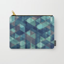 ABS#14 Carry-All Pouch