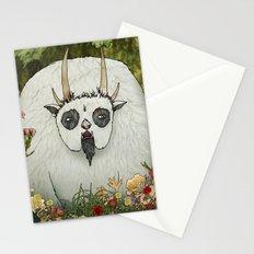 Silva Stationery Cards