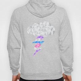 Intersex Storm Cloud Hoody
