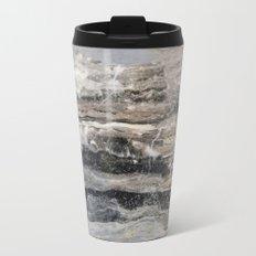 Deep Metal Travel Mug