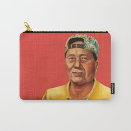 Hipstory -  Mao Zedong Carry-All Pouch