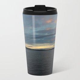 Dawn 2 Travel Mug