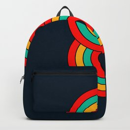 eight Backpack