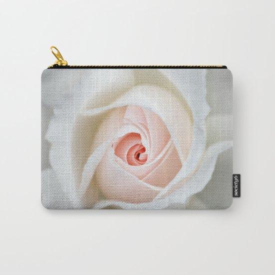 Rose  , Rose  games, Rose  blanket, Rose  duvet cover, Carry-All Pouch