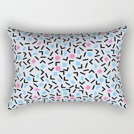 Andrew Rectangular Pillow