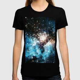 Give Me Space 3 T-shirt