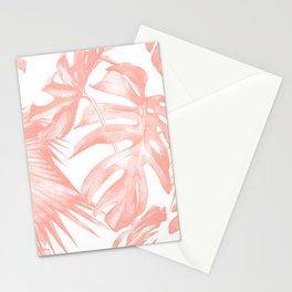 Vacay Stationery Cards