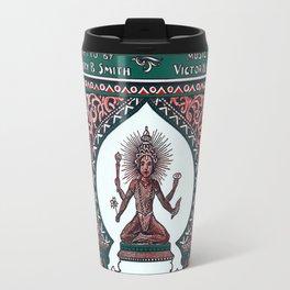 Idol's Eye Fairy Tales Travel Mug