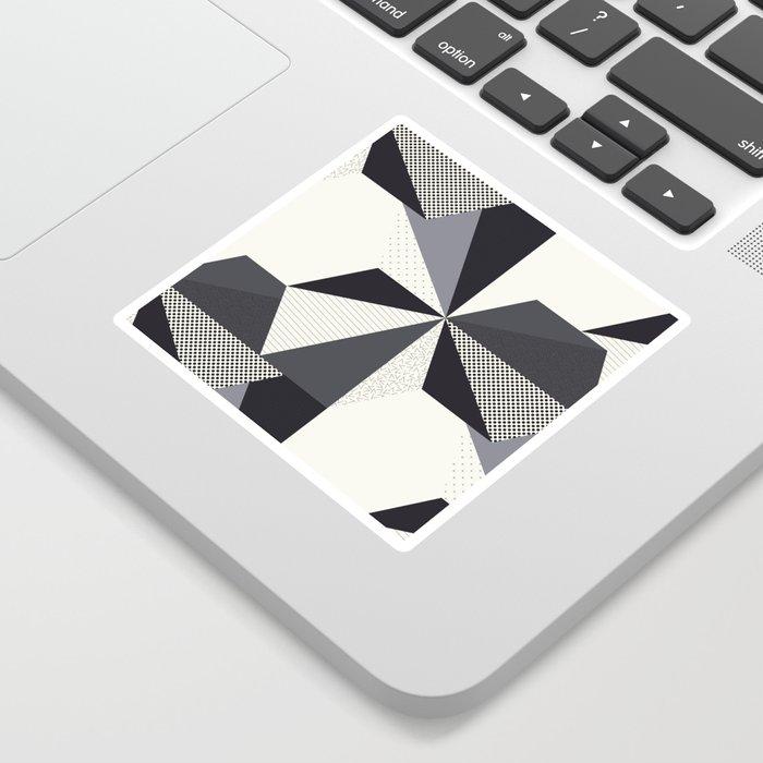 Starr Sticker