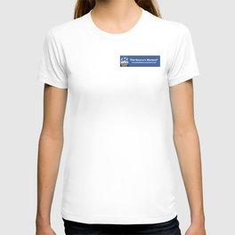 TDW T-shirt