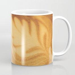 Flat White Coffee Mug
