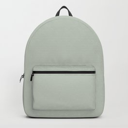 Green Tint Backpack