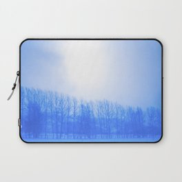 Winter 7 Laptop Sleeve